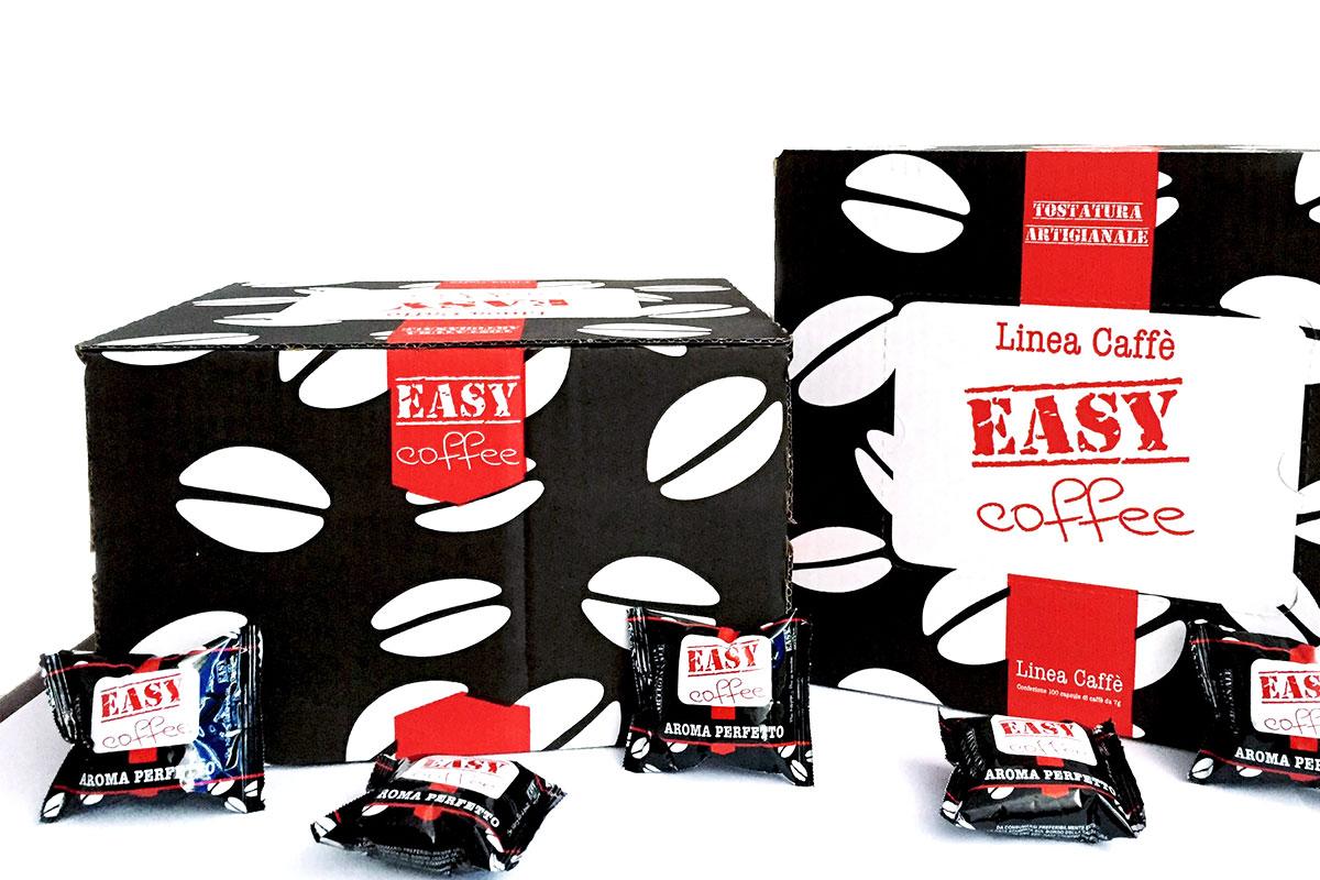 easy_coffee_scatole